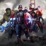 Marvel's Avengers(アベンジャーズ)アプデ1.06の内容