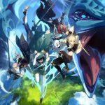 原神(Genshin)オープンファンタジーアクションRPG開幕|攻撃モーション紹介|お騒がせ中だが遊んでく!