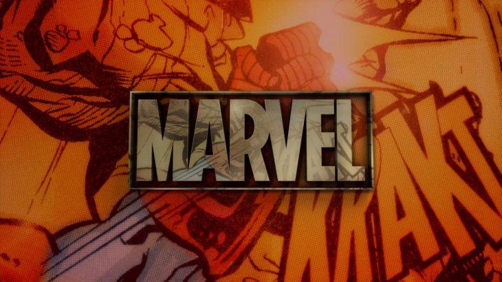 Marvel's Avengers(アベンジャーズ)アップデート1.20情報|1.20パッチノート