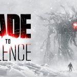 極寒サバイバルPS4版Fade to Silence(フェード・トゥ・サイレンス)工房と秘密研究所は何が作成可能?