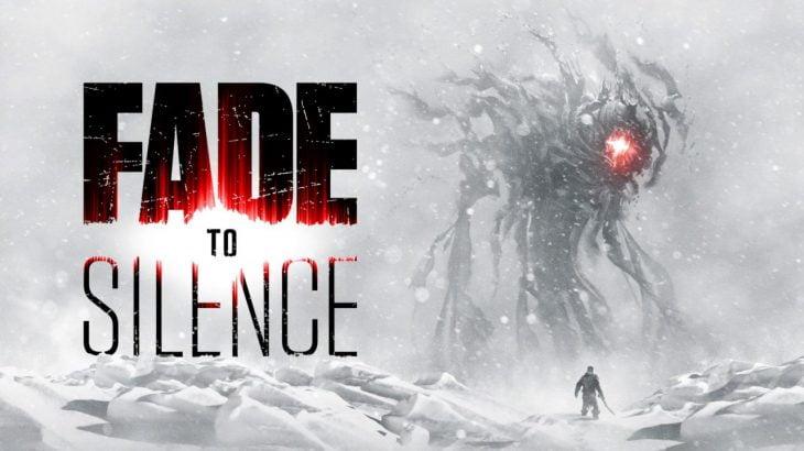 【Fade to Silenceレビュー】極寒サバイバルPS4版フェード・トゥ・サイレンス クリア後レビュー|おすすめポイントや残念な点