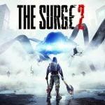 ボス攻略 The Surge2(ザ・サージ2)リトル・ジョニーとブラザー・イーライの倒し方|攻撃モーションを覚えよう!