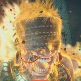 デモンズソウル 53歳年寄りが挑むPS5版Demon's Souls日記#12|盗人の指輪無しで古い勇士を倒す!